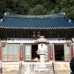 temple-main