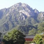 temple-mountain1